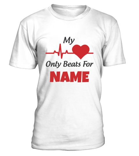 """# Lovely Couple T-Shirts 1 .  Special Offer, not available anywhere else!Couple shirts:Male:https://www.teezily.com/quc01gfFemale:https://www.teezily.com/8f3xbmcINPUT YOUR CUSTOM TEXT INTO THE """"Customize here"""" BOX AND PRESS OK ! THAT'S IT !!      Available in a variety of styles and colors      Buy yours now before it is too late!      Secured payment via Visa / Mastercard / Amex / PayPal / iDeal      How to place an order            Choose the model from the drop-down menu      Click on…"""