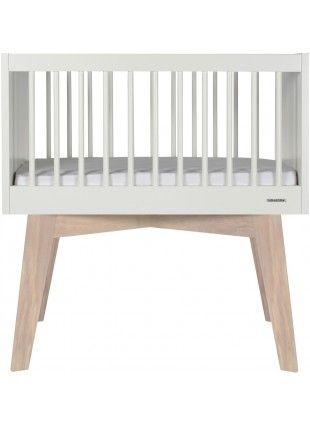ber ideen zu wiege baby auf pinterest babywiege. Black Bedroom Furniture Sets. Home Design Ideas