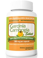 Difference between garcinia cambogia and garcinia torch