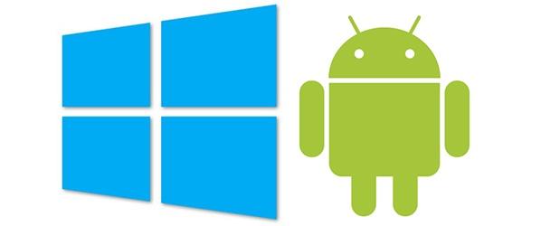 Kiedy Paul Otellini, szef Intela, zapewnił, że tablety z procesorami Bay Trail będą dostępne nawet za równowartość dwustu dolarów, wszyscy wieszczyli wielką ekspansję Windows 8. http://www.spidersweb.pl/2013/04/android-windows-8-cena.html