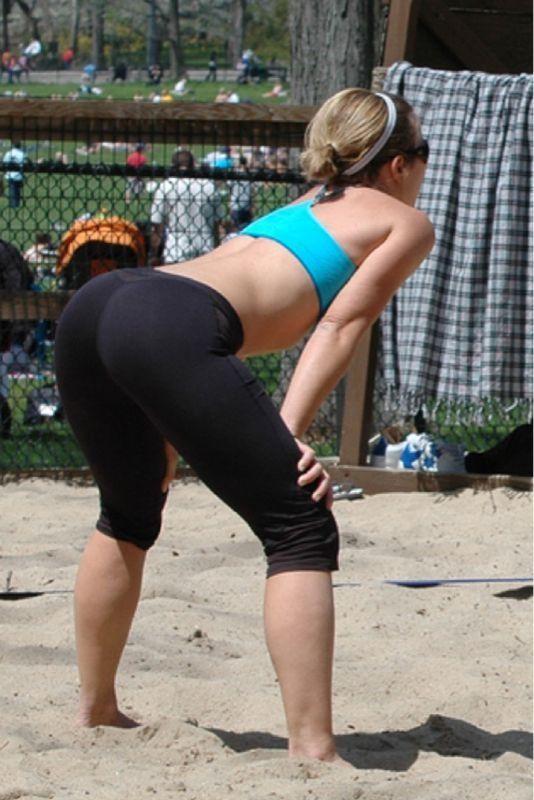 Set, Game, Yoga Pants http://www.hgiyp.com/set-game-yoga-pants-2 ...