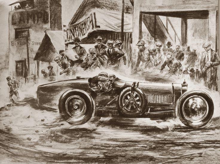 Lex Classics is sinds 1998 gevestigd in Waalwijk en gespecialiseerd in verkoop, restauratie, reparatie, onderhoud en APK-keuring van klassieke auto's. Onze ervaring ligt met name op het gebied van Engelse sportauto's zoals Austin Healey, Aston Martin, Jaguar, MG, Morgan en Triumph. Daarnaast vindt u bij ons ook andere merken, deze auto's zijn geselecteerd vanwege het... verander mij in extras.php
