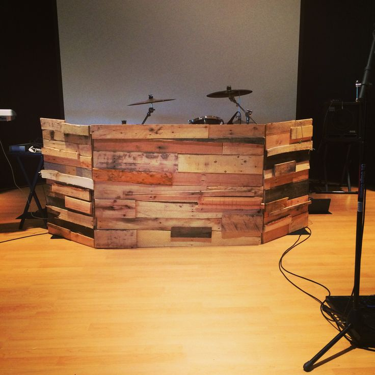 Church Stage Design Wood Thanks again to journey church