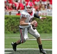 Georgia Bulldogs: Ga Bulldogs, Favorite Athletes, Uga Gooo Dawgs, Qb Aaron, Dawgs Sic Em, Ga Dawgs, Aaron Murray, Georgia Bulldogs