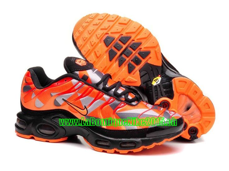 nouvelle nike shox sur ebay - Nike Air Max Tn/Tuned Requin 2015 - Chaussures Nike Tn Pas Cher ...