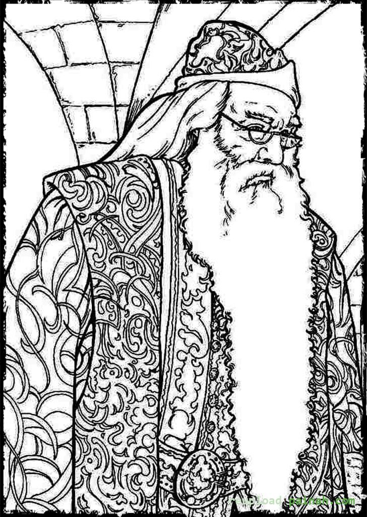 78 best images about c f a harry potter on pinterest Harry potter coloring book for adults