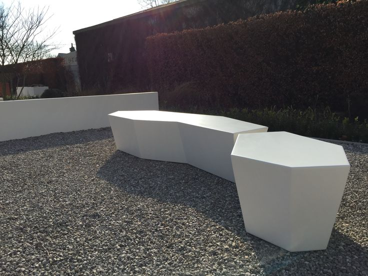 #garden #tuin #outdoor #furniture #foam #design_tuinarchitectengoep_eco #eigen ontwerp en uitvoering #buitenfoam