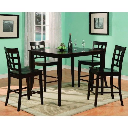 Dining Room Sets Austin Tx: 1000+ Images About Miskelly Furniture On Pinterest