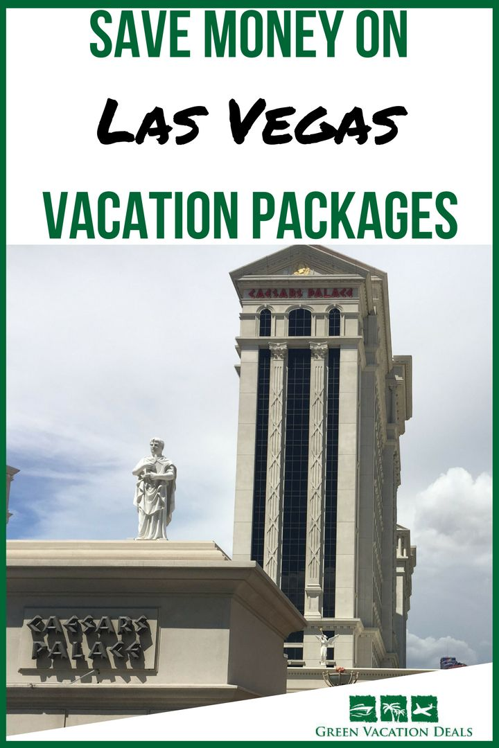 How you can save money on your next Las Vegas trip by getting a great deal on a vacation package   Ways to Save Money in Las Vegas   Las Vegas Vacation Deals   Las Vegas On A Budget   Cheap Las Vegas Travel Hacks #LasVegas #VegasTrip #TravelDeals