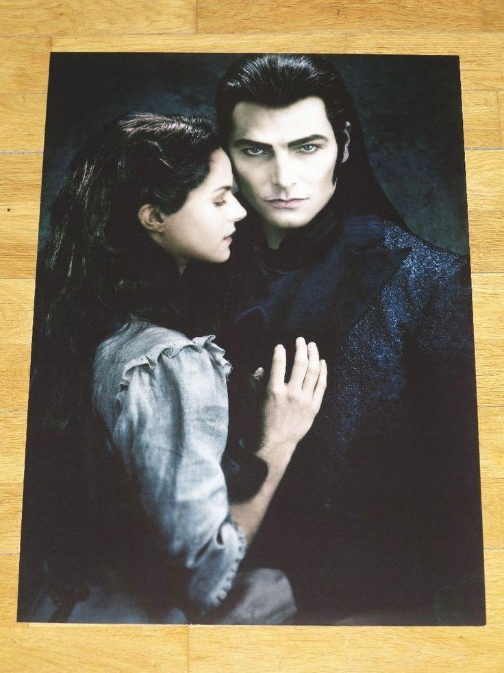 "TANZ DER VAMPIRE POSTER - "" DAS MUSICAL "" LUCY SCHERER, JAN AMMANN MEGA RAR NEU in Musik, Fanartikel & Merchandise, Poster | eBay"