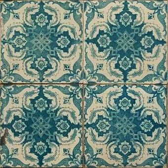 love the pattern, beautiful tiles                                                                                                                                                                                 Más
