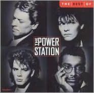 Best of the Power Station