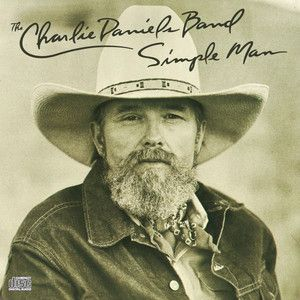 (What This World Needs Is) A Few More Rednecks, a song by The Charlie Daniels Band on Spotify. Great song for today's political problems.