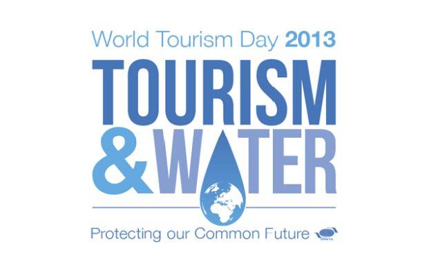 giornata mondiale del #turismo