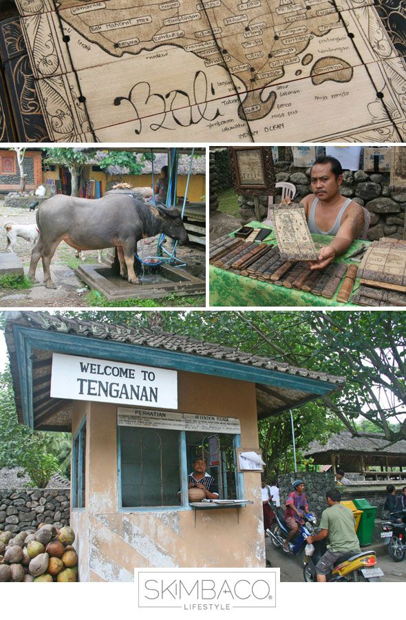 Travel: Tenganan village in Bali – Balinese traditions and a life lesson learned | Skimbaco Lifestyle | online magazine