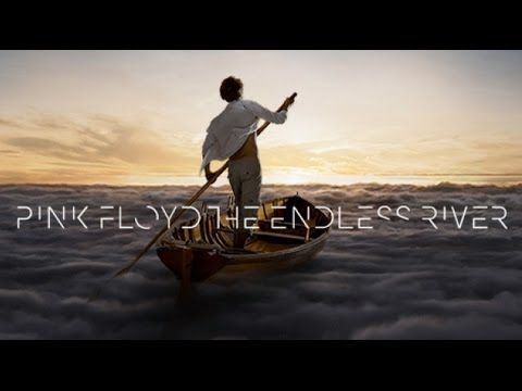 Pink Floyd The Endless River Full album | Pink Floyd 5 Hour