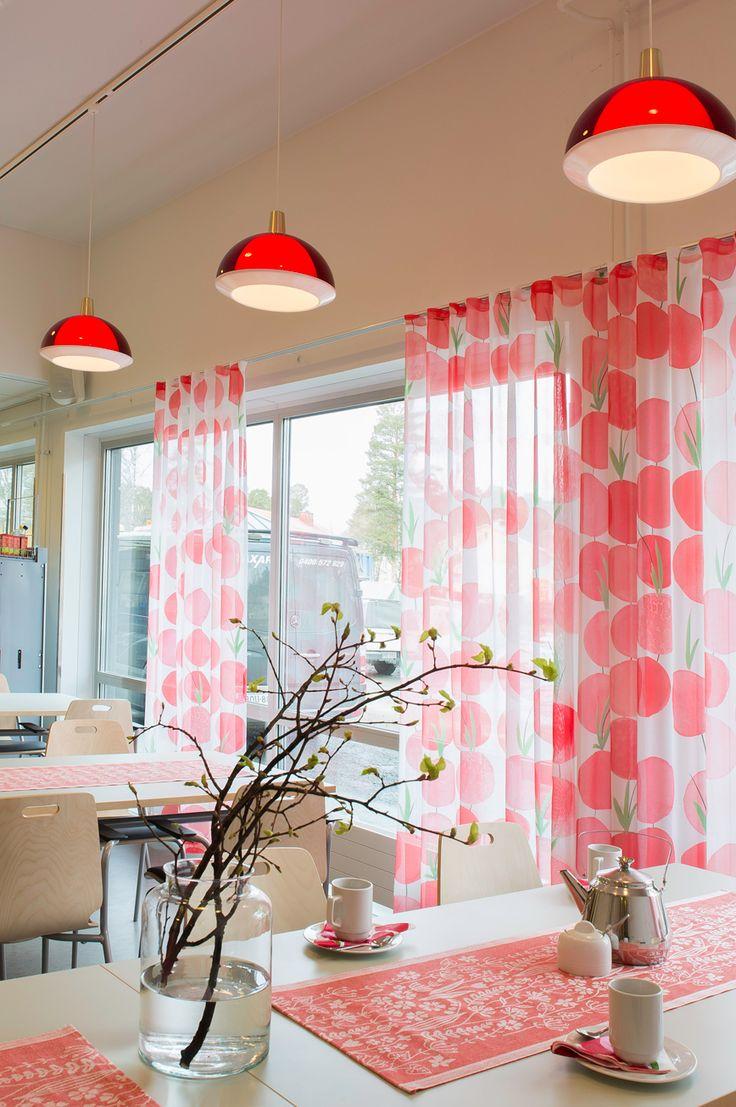 15 best interior design for elderly images on pinterest senior