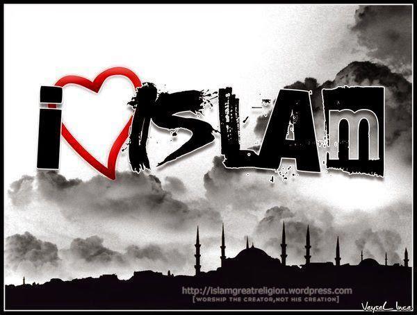 Kata-kata Mutiara Islam Paling Romantic