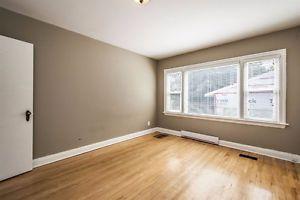 2 Bedroom Upstairs Flat Dartmouth Halifax image 8