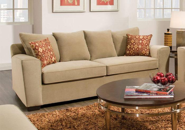 Bianca Beige Sofa | Chez Moi | Pinterest | Jennifer Convertibles, Beige Sofa  And Sofa Su2026