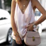 Chanel? Hermès? Rebagg plantea 15,5 millones de dólares para la de segunda mano de lujo bolsos de mano