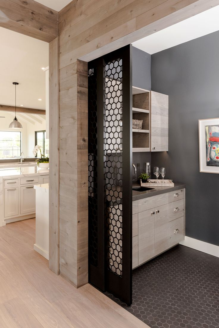 164 best modern rustic style images on pinterest home