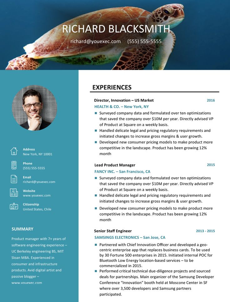 Ultimate Microsoft Word Resume Kit so you can create