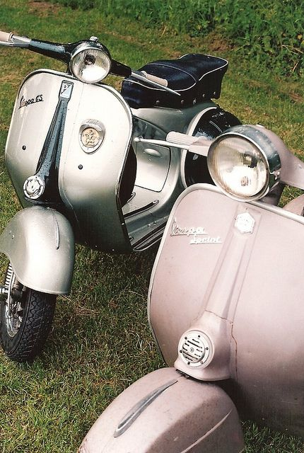 for me and the hubbs - to cruise ITALY with - dreamy