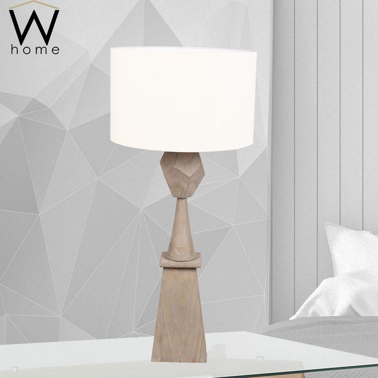 Lampu Athena memiliki gaya funky dan sangat kekinian. Terbuat dari Mindi dengan gray wash finishingmengandung unsur eksentrik dan sangat on point. Dengan tudung yang memiliki desain dekoratif, dan memberikan pencahayaan yang sempurna untuk hidup dengan nuasansa lebih modern.