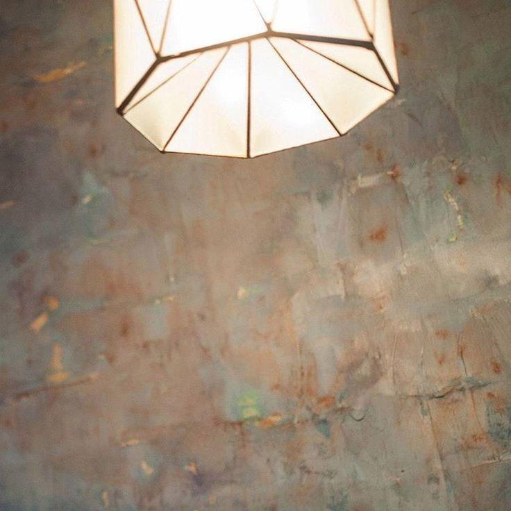 Designer Mishael Rihter #solarisdesign #loft #loft #light #creative #design #madeinrussia #solarisavis. #loftdesign #lamp #designer. #rustic #pendantlamp #floorlamp #lamp #light #design #podozritelno #promyshlennyy #art #polygonal-core #artist #inspiration #geometric #Tiffany #grunge #scandinaviandesign #scandinavianstyle #adesigner