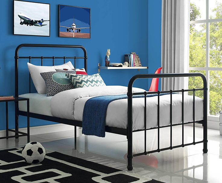 Better Homes And Gardens Mercer Bunk Bed