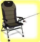 FREE ROD & REEL ($20.00 Value) EARTH FISHING CHAIR - ULTIMATE 4-POSITION OUTDOOR & FISHING CHAIR w/ NEW ADJUSTABLE FRONT LEGS - http://boatpartdeals.com/fishing/rods/free-rod-reel-20-00-value-earth-fishing-chair-ultimate-4-position-outdoor-fishing-chair-w-new-adjustable-front-legs/
