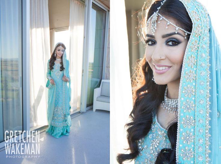 Ali & Komal | Pakistani Wedding Scottsdale »