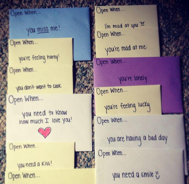 Best 25 Sweet boyfriend gifts ideas on Pinterest Boyfriend gift