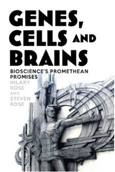 유전자, 세포, 두뇌 | 224 페이지, 2012년 11월 출간 | 프랜시스 크릭과 함께 1953년 DNA의 이중 나선 구조를 발견한 것으로 가장 유명한 미국의 분자 생물학자, 유전학자, 동물학자인 제임스 왓슨은 이제 우리의 운명은 DNA 에 달려 있다고 말했다. <유전자, 세포, 두뇌> 의 저자 힐라리 로스와 스티븐 로즈는 바이오뱅크, 줄기세포 연구등 현재의 생물학업계의 트랜드를 살펴보고 대중의 건강증진에 기여하지 못한 현실을 분석한다.