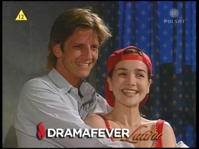 #Love #Telenovelas #La...