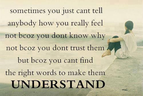 27 Best Love For The Wild Quotes Images On Pinterest: 64 Best Images About Inspirational Quotes On Pinterest