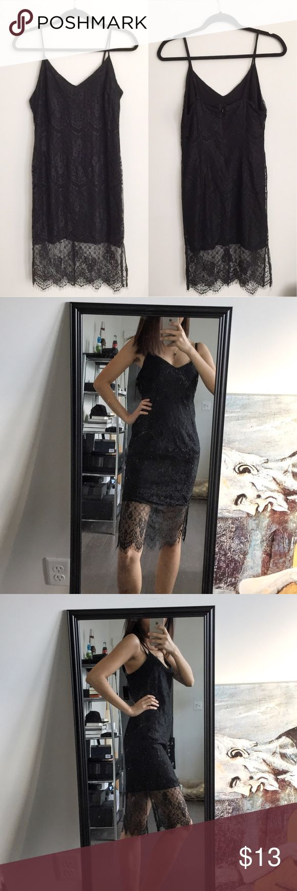 """Forever21 