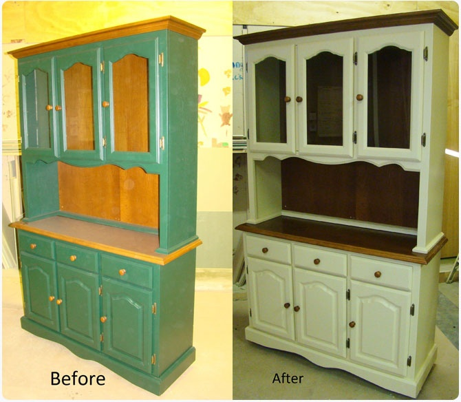 I was made for loving DIY baby: These renovations keep inspiring me. I love how recylcling can be so fashionable