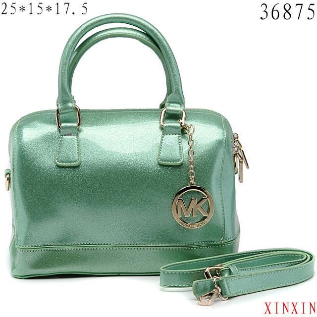 how about this color ?   Different colors are available! http://www.clearancemk.com/michael-kors-new-arrivals-c-86.html?page=3=20a