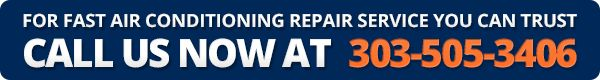 1 Top Rated Air Conditioning Repair Company – Denver, CO #denver #ac #repair http://kenya.remmont.com/1-top-rated-air-conditioning-repair-company-denver-co-denver-ac-repair/  # Denver's Most Trusted Air Conditioning Repair Service! Do you need air conditioning repairs? Here are the Top 3 most important things homeowners look for when choosing which Denver air conditioner repair service to call… Fast, reliable air conditioning repair service Qualified air conditioning repair technicians…