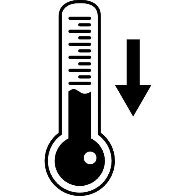 Tendenza Meteo Settimana Prove d'inverno