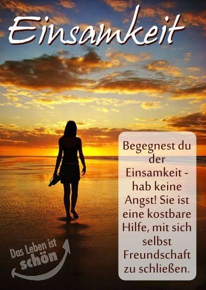 Image Result For Lateinische Zitate Motivation