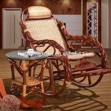 sillas antiguas de mimbre - Buscar con Google