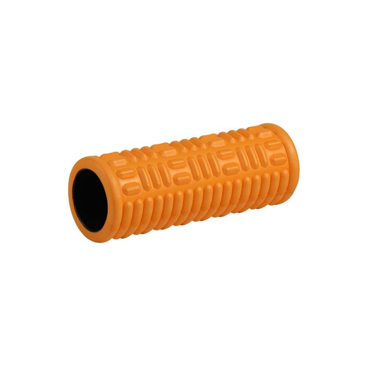 Trigger point fascia roller: 14.900 Ft