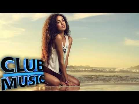 New Best Club Dance Music Megamix 2015 - CLUB MUSIC - YouTube
