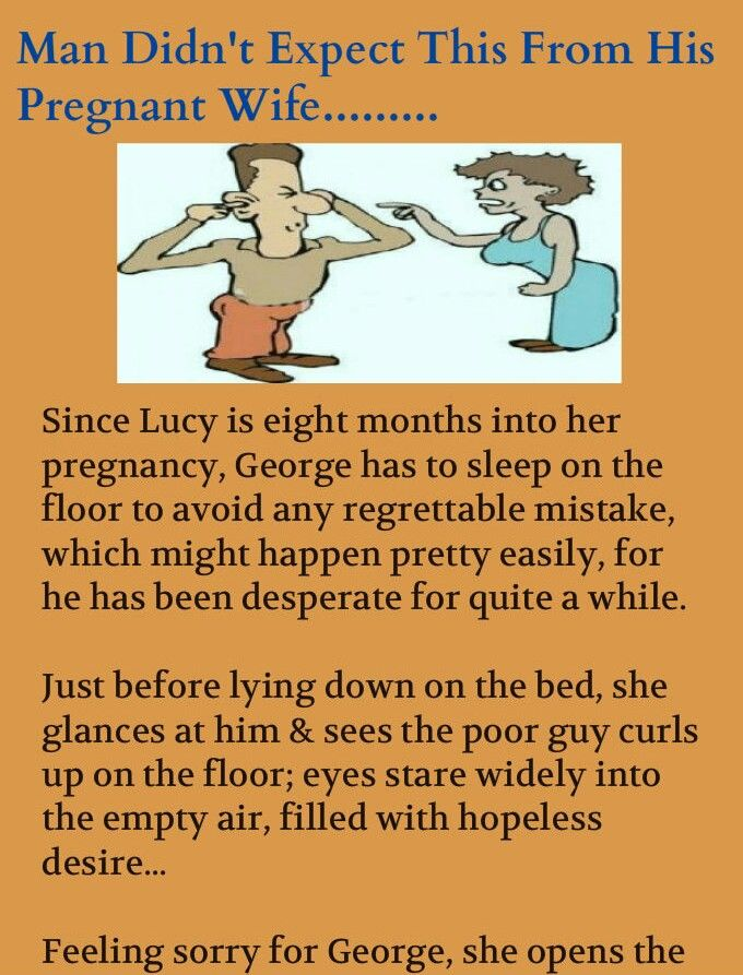 READ MORE   HUSBAND WIFE JOKES & FUNNY STORY A man sleeping on floor in front of his wife