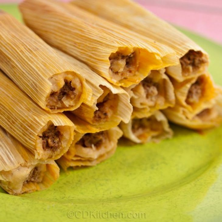tamales recipes homemade tamales pork tamales tamale sauce tamale ...