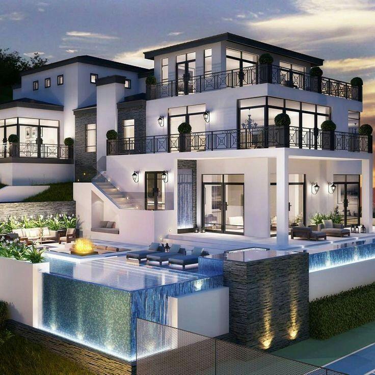 Graduation Sweet Jaeyong Luxury Exterior Luxury Exterior Design Luxury Homes Dream Houses