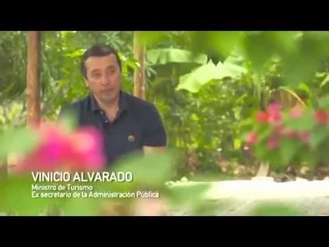 Cancilleria Ecuador: informe semanal No 14 del 16 al 20 de junio